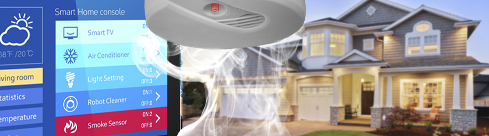 Franklin TN Home and Commercial Fire Alarm Systems